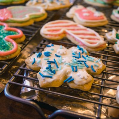 5  Budget-Friendly Christmas Traditions